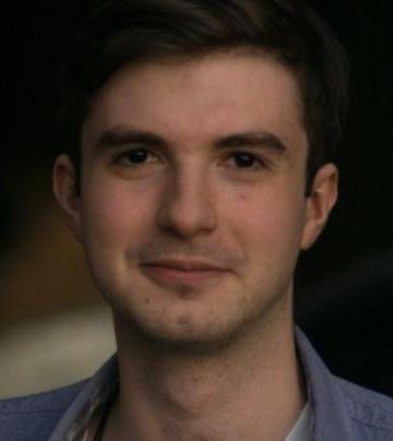Tudor-Ștefan BERBINSCHI, informaticianul de 23 de ani decedat în urma accidentului